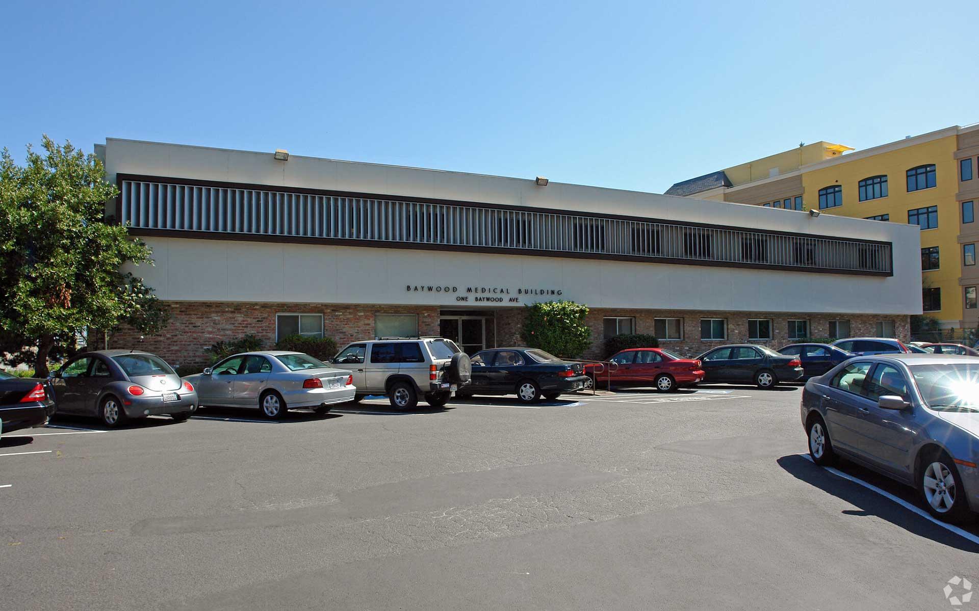 Baywood Medical Building